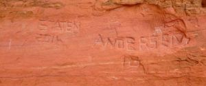 HT_NPS_Graffiti_01_jrl_160429_12x5_1600