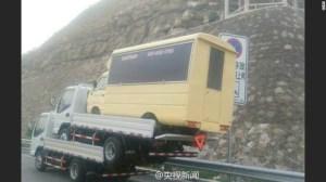160517113224-china-three-trucks-2-exlarge-169