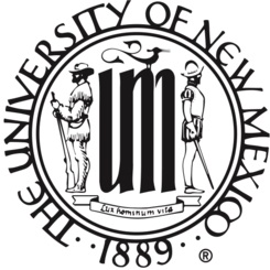 University_of_New_Mexico_221455