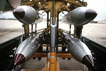 b-61-bomb-rack