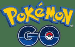 Pokemon-Go_logo.svg