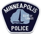 167px-MN_-_Minneapolis_Police