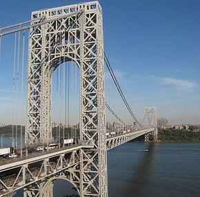 George_Washington_Bridge_from_New_Jersey-edit