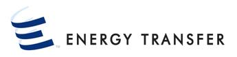 energy-transfer-logo