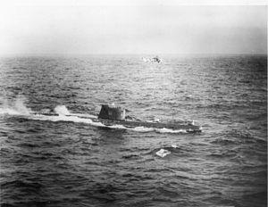 300px-soviet_b-59_submarine