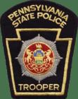 111px-pennsylvania_state_police