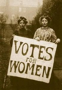 220px-annie_kenney_and_christabel_pankhurst-1