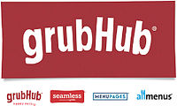 grubhub_corporate_logo_from_s-1_6_dated_april_2_2014