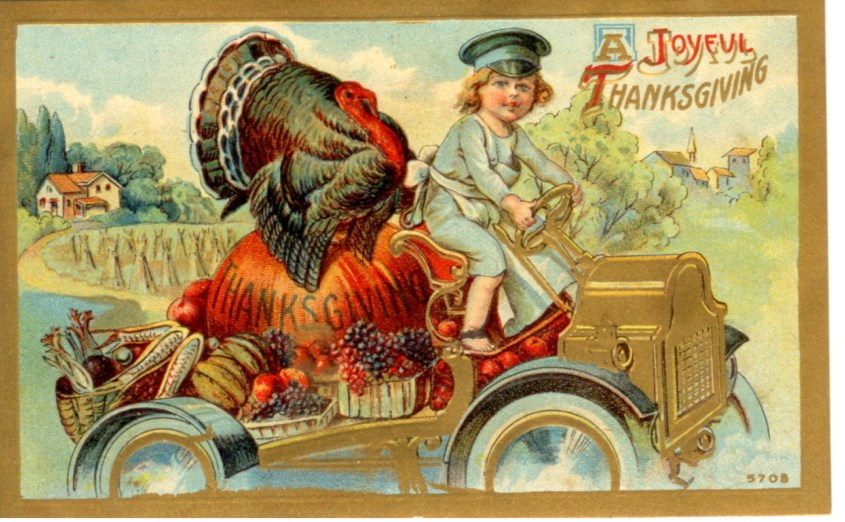 stock-graphics-vintage-thanksgiving-postcard-00305-1