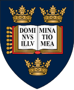 oxford_university_coat_of_arms-svg