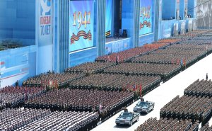 2015_moscow_victory_day_parade_-_01