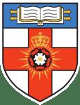 300px-university_of_london-svg