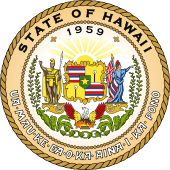 170px-Seal_of_the_State_of_Hawaii.svg