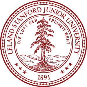 Stanford_University_seal_2003.svg