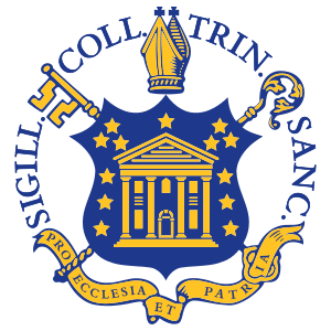 300px-Trinity_College_Connecticut_Seal.svg