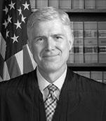Justice_Gorsuch_official_portrait