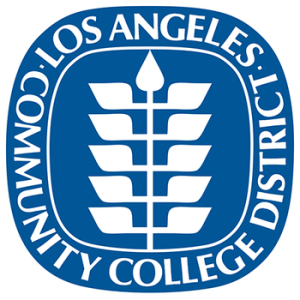 Los_Angeles_Community_College_District_Logo