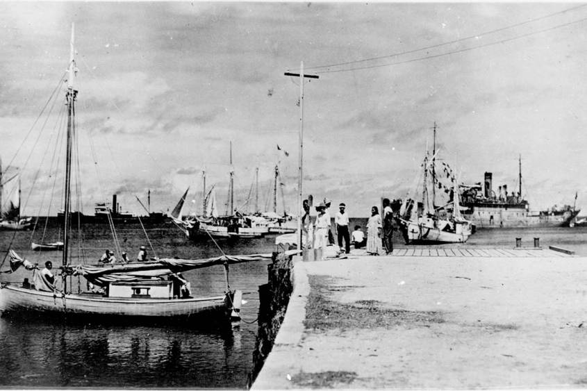 170705-amelia-earhart-marshall-islands-1937-njs-921a_dc54c36fc9e07144008eb24d4b245ccf.nbcnews-fp-1200-800-1