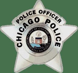 Chicago_Police_Star