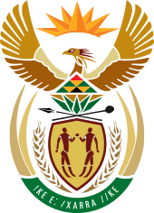 Coat_of_arms_of_South_Africa.svg