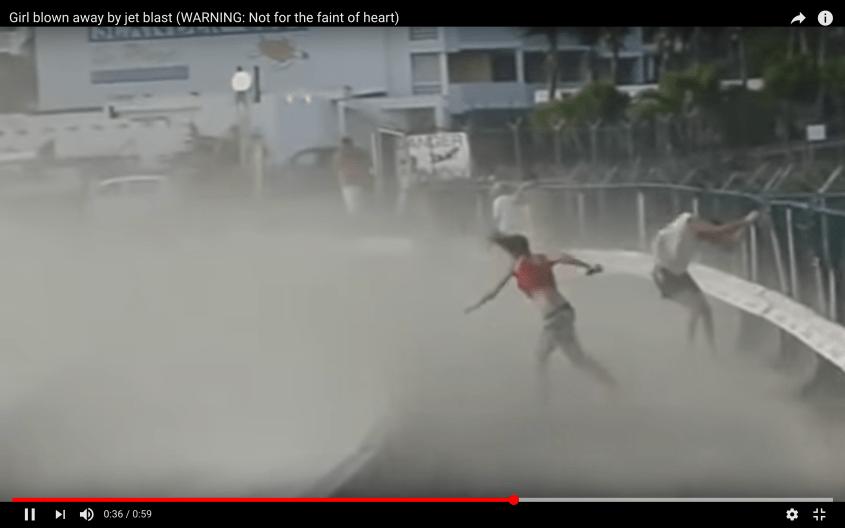 Screen Shot 2017-07-14 at 8.19.36 AM.png