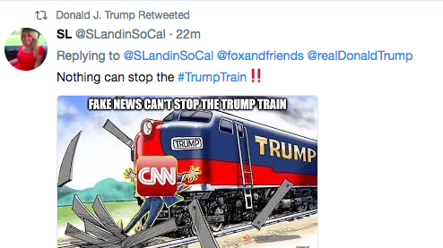 trump-retweet-train-killing-reporter-cnn-deleted_gi5iqh