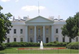 White_House_North_Side_Comparison2