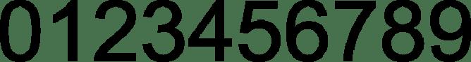 600px-Arabic_Numerals.svg
