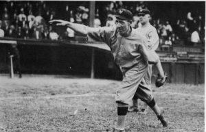 Willie_Keeler-baseball-500x322