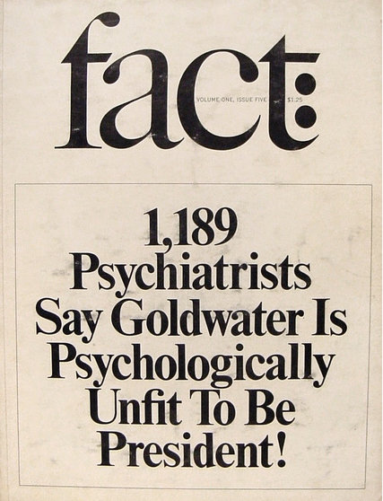 Goldwater_fact_magazine