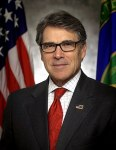 440px-Rick_Perry_official_portrait
