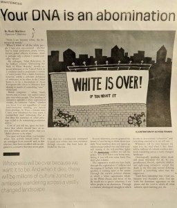 DNA-1122x1496