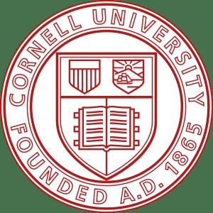 Cornell_University_seal.svg