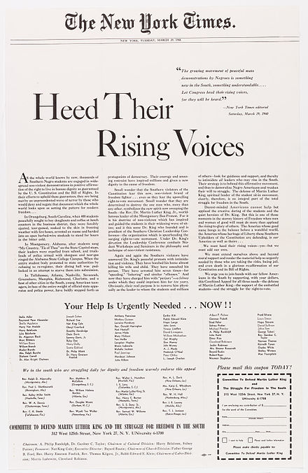 Heed_Their_Rising_Voices