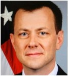peter-strzok-and-lisa-page
