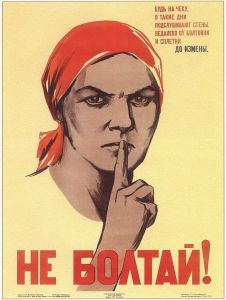 fa0f116753ca535f6304144908b8b67e--russian-posters-propaganda-art