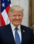 440px-Official_Portrait_of_President_Donald_Trump