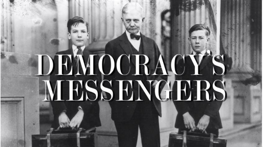 democracys-messengers-image.png