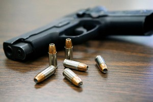 h_butoday_Gun_violence