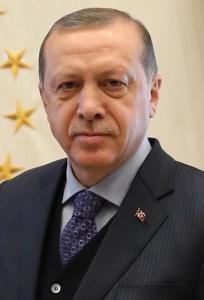 Recep_Tayyip_Erdogan_2017
