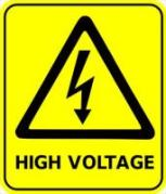 safety-sign-high-voltage