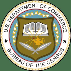 Seal_of_the_United_States_Census_Bureau.svg