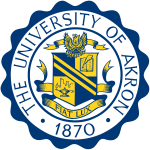 300px-University_of_Akron_seal.svg
