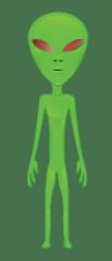 alien15-103x240