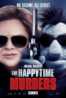 The_Happytime_Murders