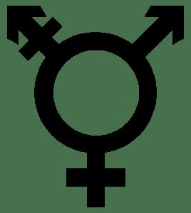 500px-Gendersign.svg