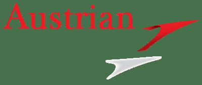 Austrian_Airlines_Logo_(2013).svg