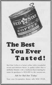 Red-star-coffee-ad-1928