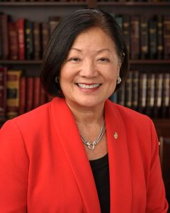 440px-Mazie_Hirono,_official_portrait,_113th_Congress