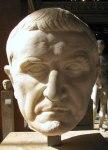 862px-Marcus_Licinius_Crassus_Louvre